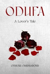 book Odufa